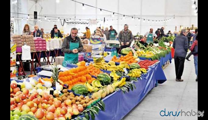 Gıda ürünlerinde yeni zamlar yolda
