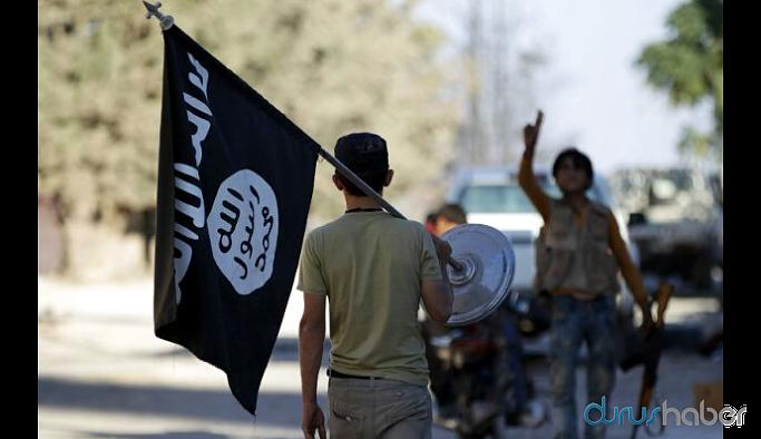 Hollanda: Türkiye IŞİD'lileri yargılamak zorunda değil