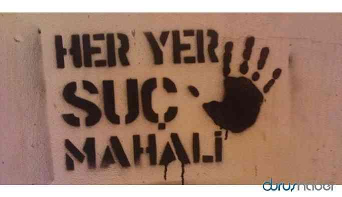 İstanbul'da iki kadın katledilmek istendi