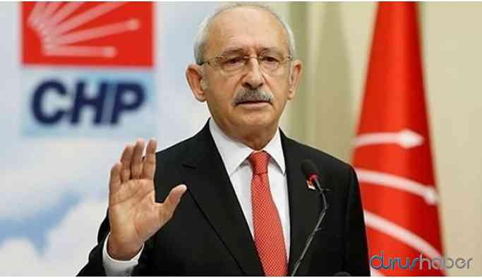 Kılıçdaroğlu Erdoğan'a 50 bin TL tazminat ödeyecek