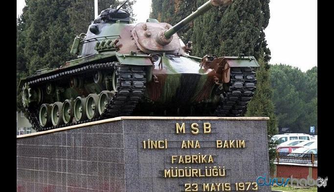Kılıçdaroğlu'nun avukatı: Erdoğan bu davayı açtığına pişman olacak