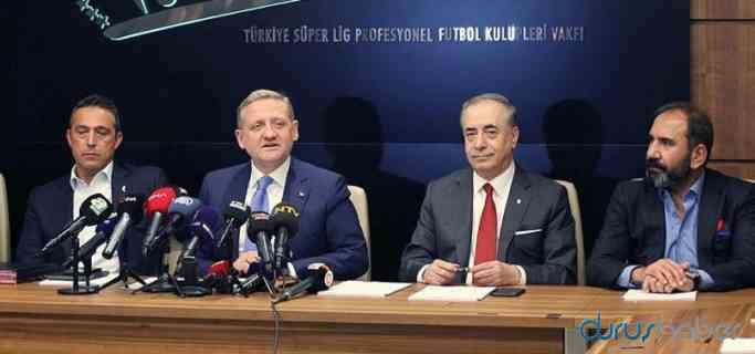 Mustafa Cengiz: Türk toplumu tüm dünyaya mührünü vuracak