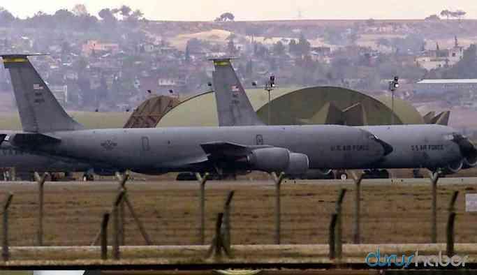 NATO Zirvesi'nde Türkiye'de konuşlandırılmış nükleer bomba kaygısı