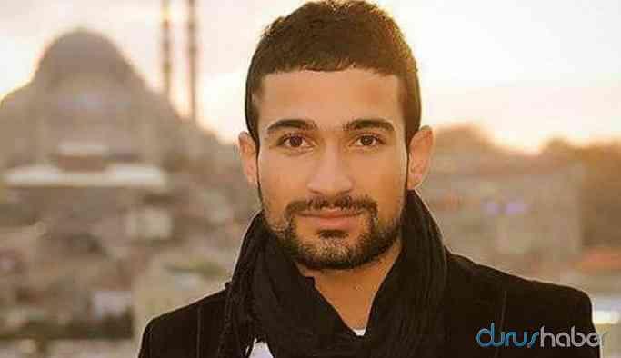 Nusaybin Davası tutuklusu sanatçı Benli'ye hücre cezası