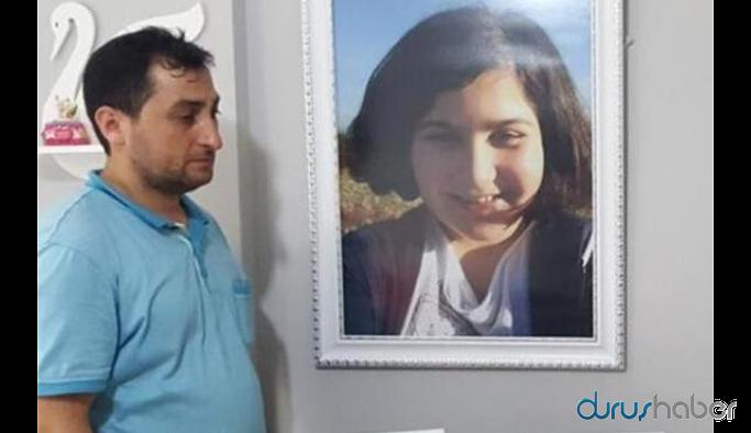 Rabia Naz olayını araştıran iki gazeteciye gözaltı