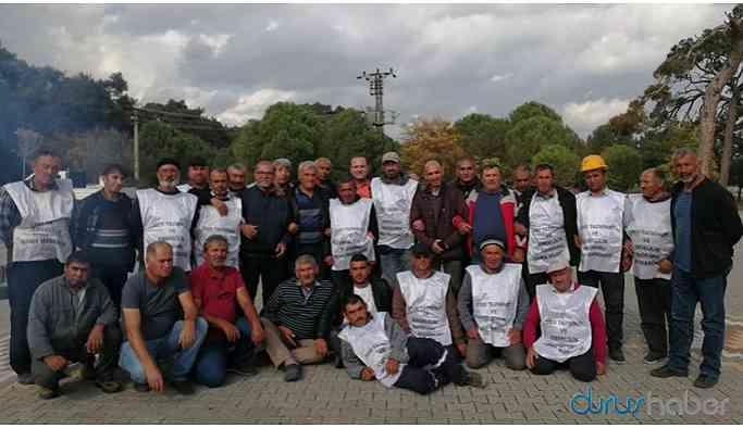 Soma maden işçilerinin direnişi sonuç verdi: Tazminatları ödenecek