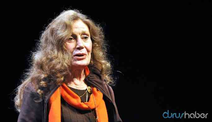 Türk tiyatrosunun çınarı 91 yaşında göçtü