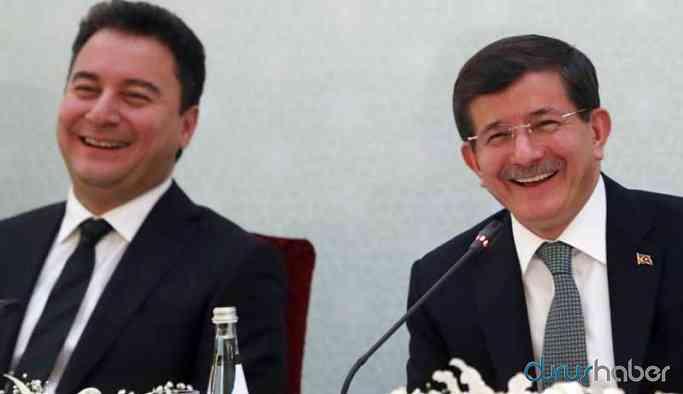 Ahmet Hakan, iktidar yanlılarına seslendi: Telaşlanmayın
