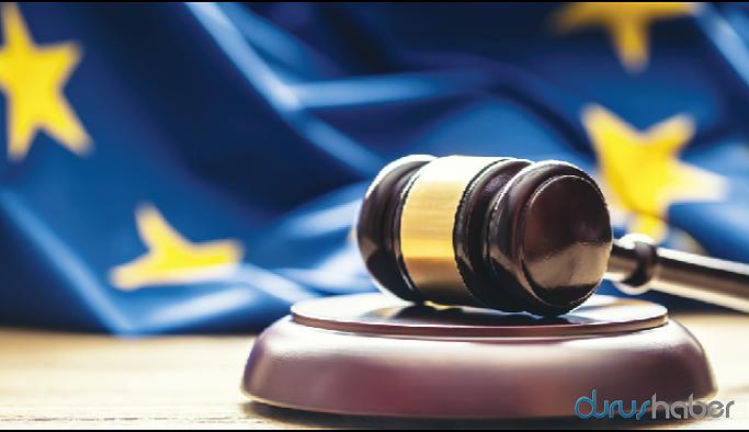 AİHM'den Türkiye'ye 'Bijî Serok Apo' mahkumiyeti