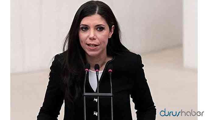 AKP'den ihraç edilen Bakır'dan dikkat çeken açıklamalar!