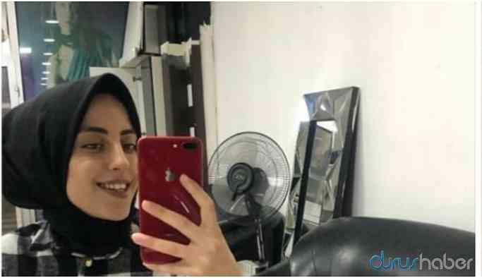 Köprüden atlayarak intihar ettiği iddia edilen kadın yaşamını yitirdi