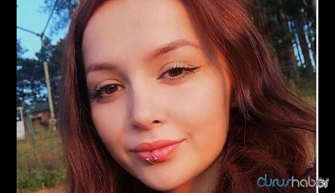 Ceren Özdemir cinayeti sonrası bir kişi gözaltına alındı