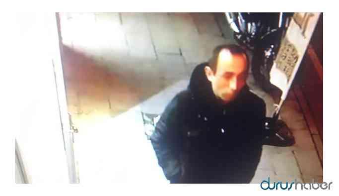 Video | Ceren Özdemir'in katil zanlısı yakalandı! Gözaltına alınırken polisi de bıçakladı