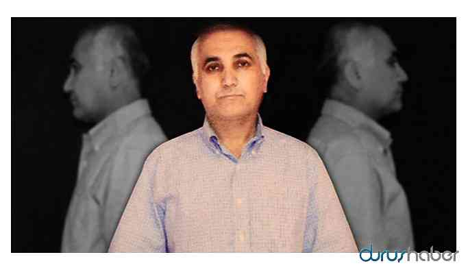 CHP'den Süleyman Soylu'ya 'Adil Öksüz' tepkisi