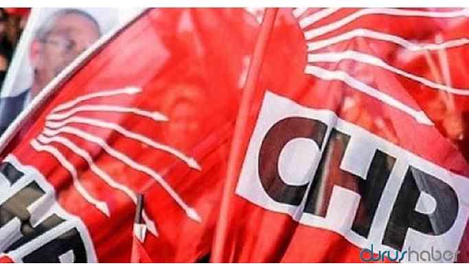 CHP heyeti Demirtaş'ı ziyaret edecek