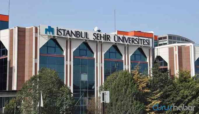 Davutoğlu'nun üniversitesi, Marmara Üniversitesi'ne devredildi