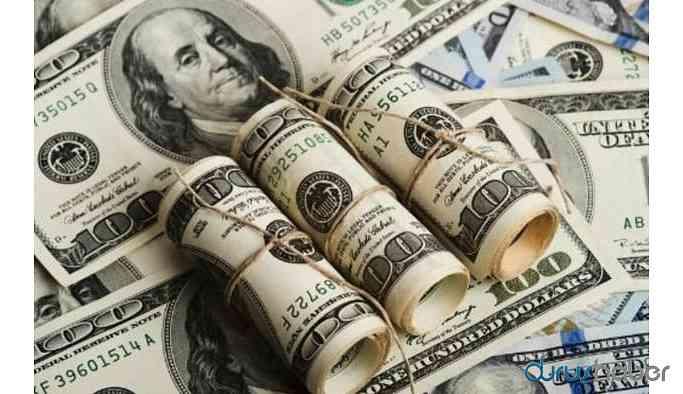 Dolarda yükseliş sürüyor! İşte son rakamlar