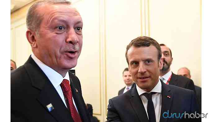 Erdoğan: Resulayn ve Tel Abyad arasında 1 milyon kişilik iskan çalışmalarına başladık