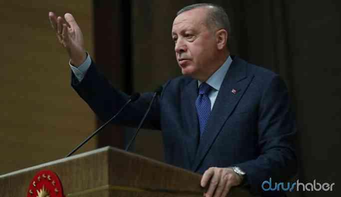 """Erdoğan, """"İstemeseniz de yapacağız"""" demişti! İşte halkın yanıtı!"""