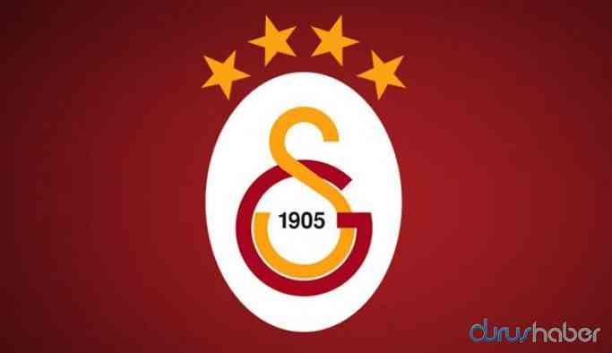 Galatasaray'a Mario Lemina, Emre Akbaba ve Şener Özbayraklı'dan iyi haber