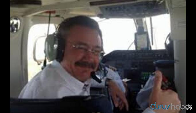 Gökçek helikopter ve uçak filosu kurmuş
