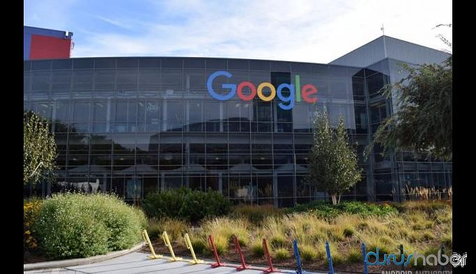Google Türkiye'yi uyarmıştı! Flaş açıklama geldi: Yeni telefonlarda olmayacak...
