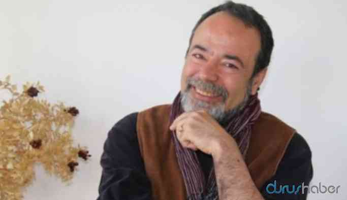 HDP'li Öztürk'ün tutuklu yargılanmasına 'Galatasaray Lisesi'nden tepki