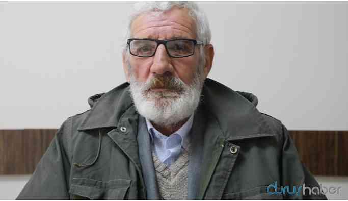 HDP'liler 'takip' ve 'kayıt' altında iddiası