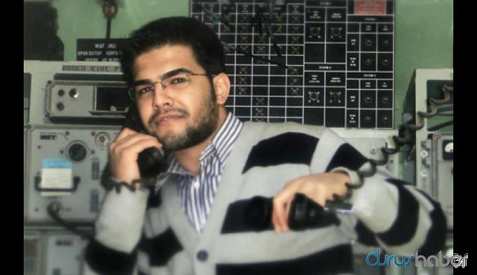 İranlı ajan cinayetine ilişkin 7 kişi tutuklandı