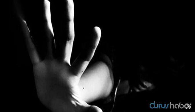 Çocuk istismarında emsal karar! Sanık babaya 30 yıl hapis