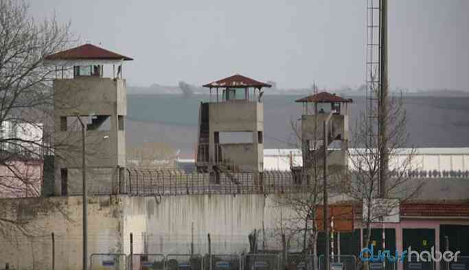 MHP'nin istediği infaz paketine 'rıza' aranıyor