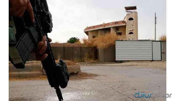 MSB açıkladı: İki asker yaşamını yitirdi, bir asker yaralandı