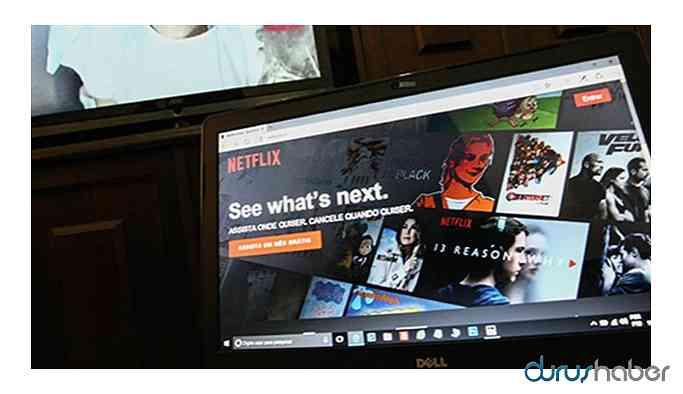 Netflix'in Ocak 2020'de yayınlayacağı 40 dizi ve film açıklandı