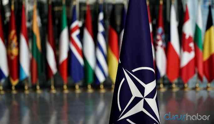 Özerk Yönetim'den NATO'ya Türkiye çağrısı!