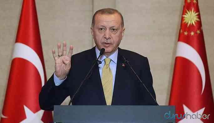 Resmi Gazete'de 'şeri hükümler' yayınlandı