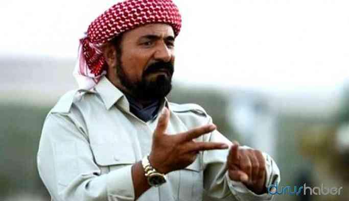 Şivan Perwer'den Kürt partilerine çağrı