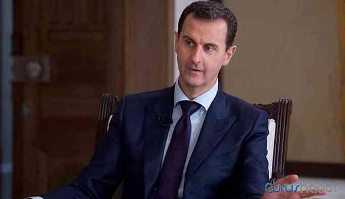Suriye yönetiminden Rojava'ya üst düzey ziyaret