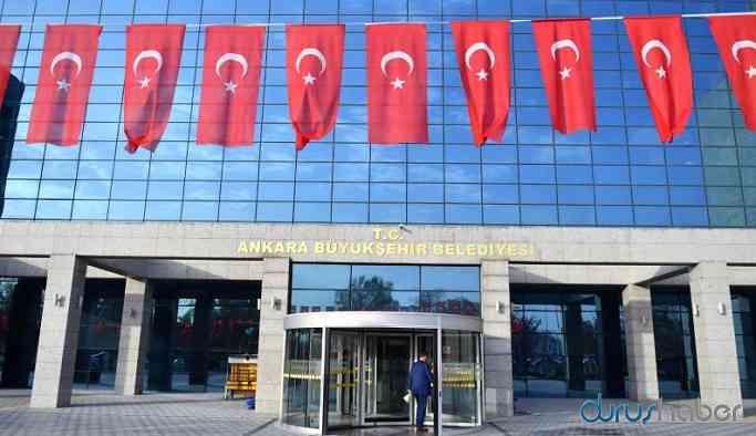 Togo Kuleleri'nden sonra 'AKP'li damat' tartışması