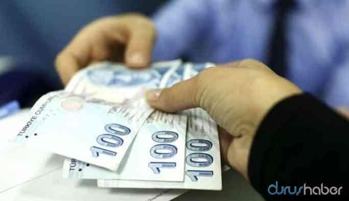 Vergi yağmuru Resmi Gazete'de yayımlandı: İşte yeni vergiler...