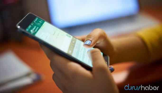 WhatsApp'a 2020 yılında hangi özellikler eklenecek? İşte detaylar...