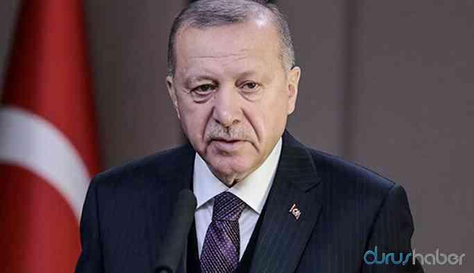 AKP'de çözülme...'Reis bu sözleri duyunca çok öfkelendi'