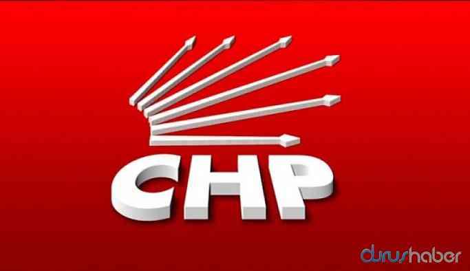 CHP Eğitim Çalıştayı Sonuç Bildirgesini açıkladı! İşte detaylar...