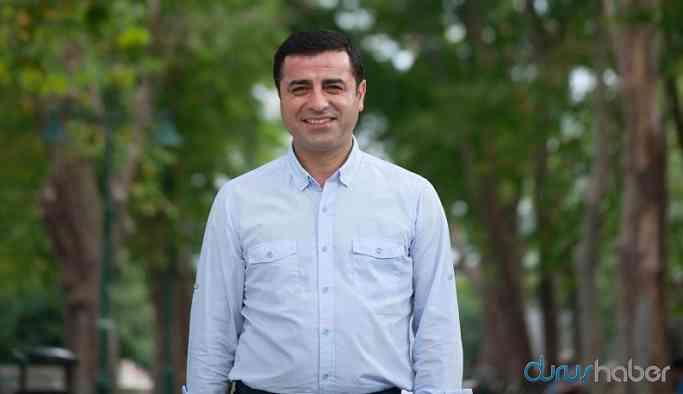 Demirtaş'tan 'Devran' tartışmaları hakkında önemli açıklama!