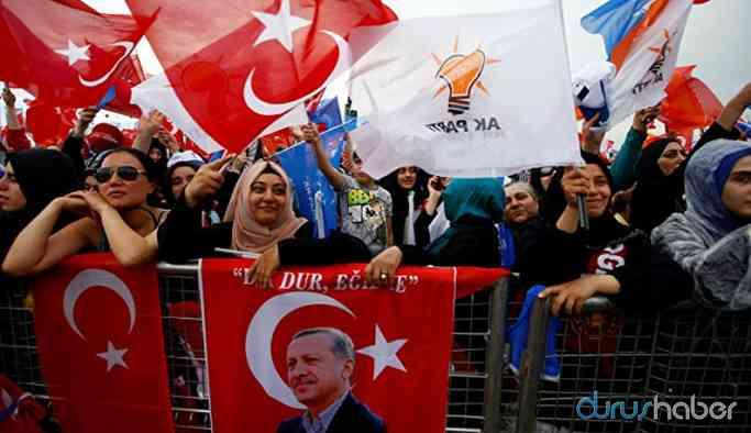 Vatandaş vergilerin nereye gittiğini soruyor? İşte il il AKP'li belediyelerde dönen usulsüzlükler!