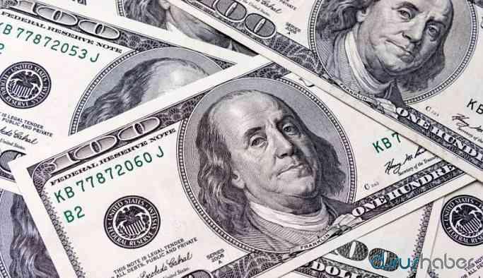 Dolar ne kadar oldu? Merkez Bankası kararı merakla bekleniyor!