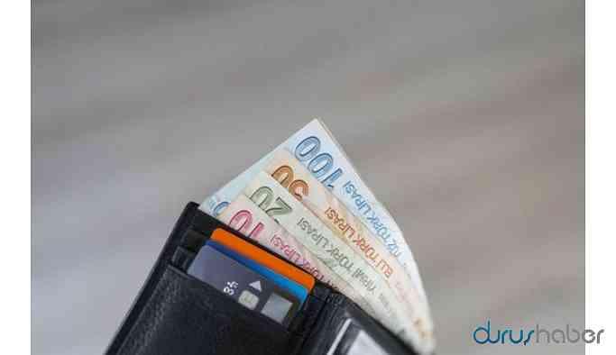 Bakan Selçuk emeklilerin maaş farkı ödeme tarihlerini açıkladı