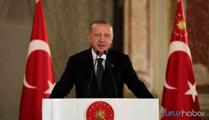 Erdoğan gençlerin 'evlenmemesinden' yakınmıştı! Sosyal medyadan cevap geldi