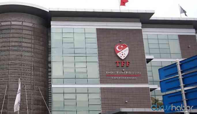 Fenerbahçe, Galatasaray ve Beşiktaş PFDK'ya sevk edildi!