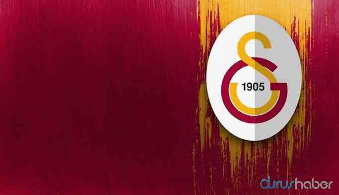 Galatasaray'ın yıldızına 'sıtma' teşhisi kondu!