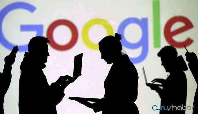Google uyardı: İndirmeyin!